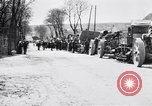 Image of Captured German 42-cm howitzers France, 1918, second 10 stock footage video 65675039632