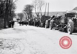 Image of Captured German 42-cm howitzers France, 1918, second 12 stock footage video 65675039632