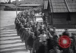 Image of German prisoners of war Etaples France, 1918, second 10 stock footage video 65675039637