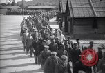 Image of German prisoners of war Etaples France, 1918, second 12 stock footage video 65675039637