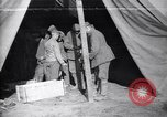 Image of German prisoners of war France, 1918, second 1 stock footage video 65675039638