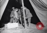Image of German prisoners of war France, 1918, second 2 stock footage video 65675039638