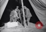 Image of German prisoners of war France, 1918, second 4 stock footage video 65675039638