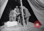 Image of German prisoners of war France, 1918, second 5 stock footage video 65675039638
