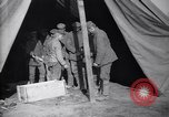 Image of German prisoners of war France, 1918, second 6 stock footage video 65675039638