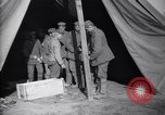 Image of German prisoners of war France, 1918, second 7 stock footage video 65675039638