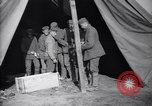 Image of German prisoners of war France, 1918, second 8 stock footage video 65675039638