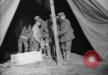 Image of German prisoners of war France, 1918, second 9 stock footage video 65675039638