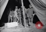 Image of German prisoners of war France, 1918, second 10 stock footage video 65675039638
