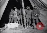 Image of German prisoners of war France, 1918, second 11 stock footage video 65675039638