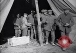 Image of German prisoners of war France, 1918, second 12 stock footage video 65675039638