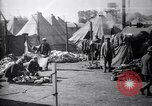 Image of German prisoners of war France, 1918, second 1 stock footage video 65675039639