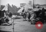 Image of German prisoners of war France, 1918, second 2 stock footage video 65675039639