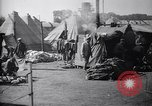 Image of German prisoners of war France, 1918, second 3 stock footage video 65675039639