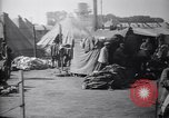 Image of German prisoners of war France, 1918, second 4 stock footage video 65675039639