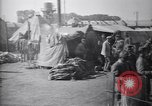 Image of German prisoners of war France, 1918, second 6 stock footage video 65675039639