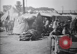 Image of German prisoners of war France, 1918, second 7 stock footage video 65675039639