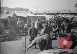Image of German prisoners of war France, 1918, second 11 stock footage video 65675039639