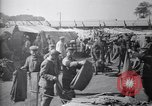 Image of German prisoners of war France, 1918, second 12 stock footage video 65675039639
