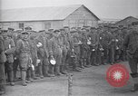 Image of German prisoners of war France, 1918, second 1 stock footage video 65675039642