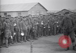 Image of German prisoners of war France, 1918, second 2 stock footage video 65675039642