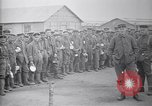 Image of German prisoners of war France, 1918, second 3 stock footage video 65675039642
