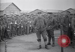 Image of German prisoners of war France, 1918, second 6 stock footage video 65675039642