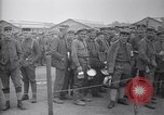 Image of German prisoners of war France, 1918, second 11 stock footage video 65675039642
