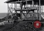 Image of German workers Germany, 1920, second 1 stock footage video 65675039643