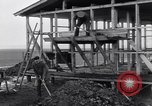 Image of German workers Germany, 1920, second 2 stock footage video 65675039643