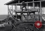 Image of German workers Germany, 1920, second 3 stock footage video 65675039643