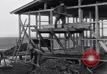 Image of German workers Germany, 1920, second 4 stock footage video 65675039643