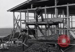Image of German workers Germany, 1920, second 5 stock footage video 65675039643