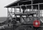 Image of German workers Germany, 1920, second 6 stock footage video 65675039643