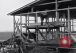 Image of German workers Germany, 1920, second 7 stock footage video 65675039643