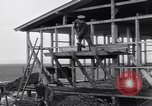 Image of German workers Germany, 1920, second 8 stock footage video 65675039643