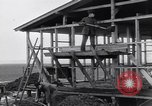 Image of German workers Germany, 1920, second 9 stock footage video 65675039643