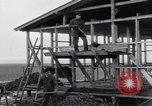 Image of German workers Germany, 1920, second 10 stock footage video 65675039643