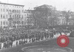 Image of Kapp Putsch Berlin Germany, 1920, second 1 stock footage video 65675039645