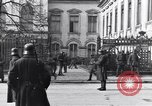 Image of Kapp Putsch Berlin Germany, 1920, second 5 stock footage video 65675039645