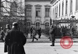 Image of Kapp Putsch Berlin Germany, 1920, second 6 stock footage video 65675039645