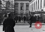 Image of Kapp Putsch Berlin Germany, 1920, second 7 stock footage video 65675039645