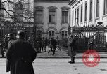 Image of Kapp Putsch Berlin Germany, 1920, second 8 stock footage video 65675039645