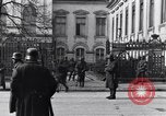Image of Kapp Putsch Berlin Germany, 1920, second 9 stock footage video 65675039645