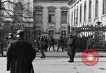 Image of Kapp Putsch Berlin Germany, 1920, second 10 stock footage video 65675039645