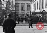 Image of Kapp Putsch Berlin Germany, 1920, second 11 stock footage video 65675039645