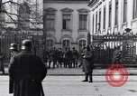Image of Kapp Putsch Berlin Germany, 1920, second 12 stock footage video 65675039645