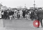 Image of Warren Harding Atlantic City New Jersey USA, 1920, second 5 stock footage video 65675039647