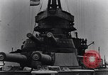 Image of Allied battleship Scotland United Kingdom, 1918, second 9 stock footage video 65675039649