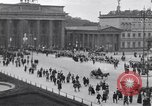 Image of Monuments in Berlin Germany Berlin Germany, 1919, second 3 stock footage video 65675039652